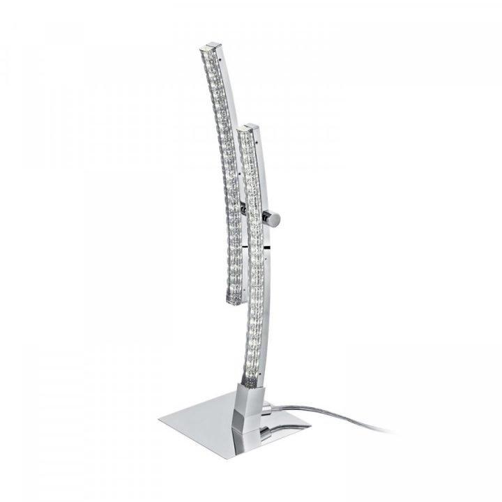 EGLO 96098 PERTINI LED hangulatlámpa