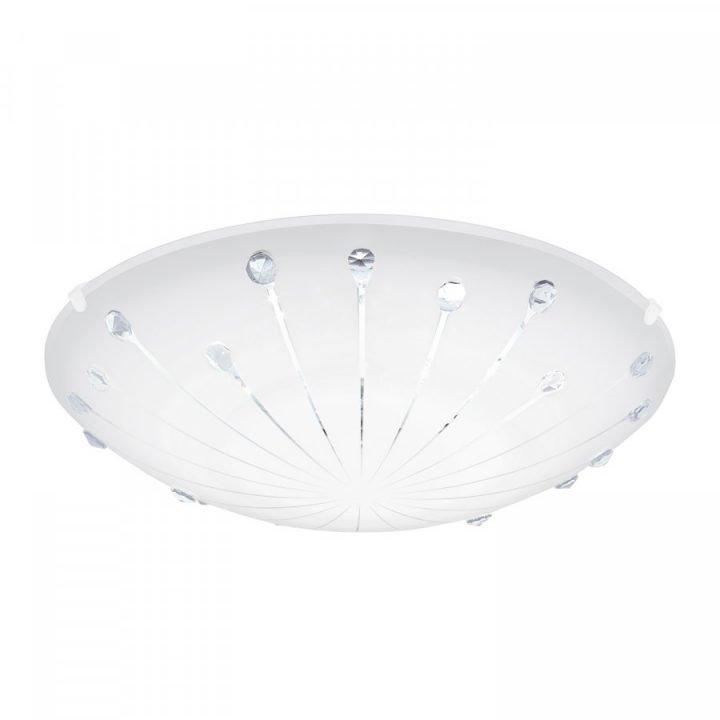 EGLO 96113 MARGITTA 1 mennyezeti LED lámpa