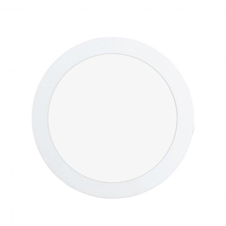 EGLO 96165 FUEVA 1 álmennyezetbe építhető LED lámpa