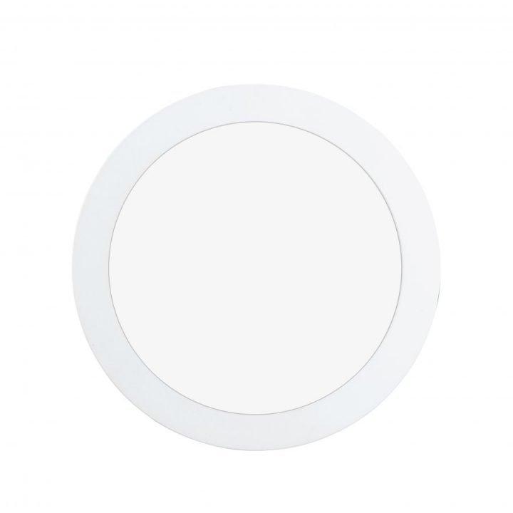 EGLO 96166 FUEVA 1 álmennyezetbe építhető LED lámpa