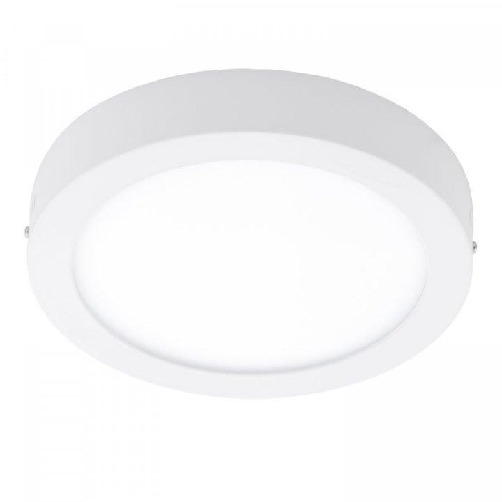 EGLO 96168 FUEVA 1 mennyezeti LED lámpa