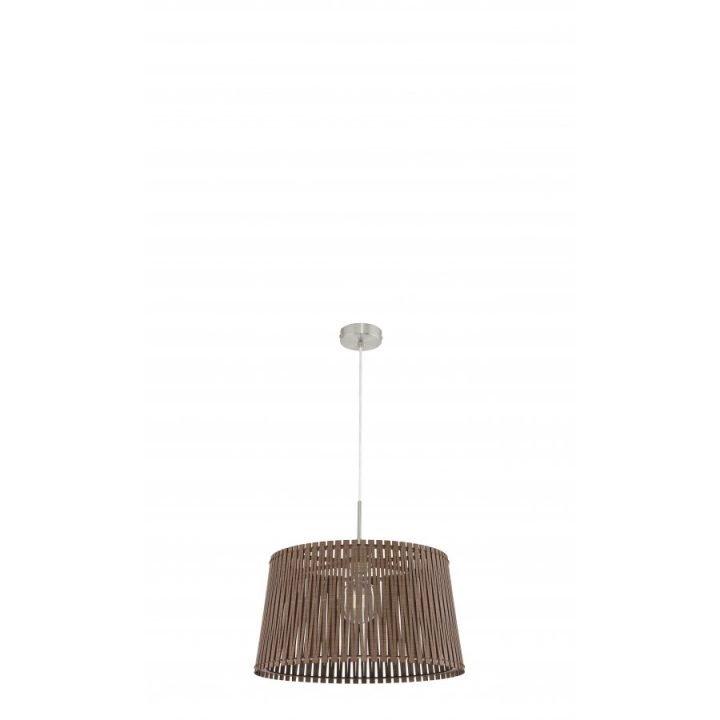 EGLO 96199 SENDERO 1 ágú függeszték lámpa