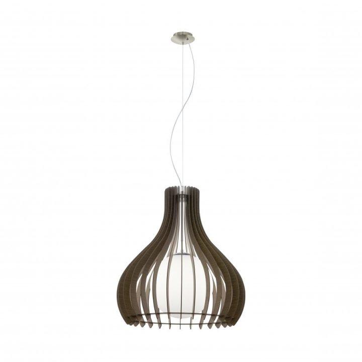 EGLO 96218 TINDORI 1 ágú függeszték lámpa
