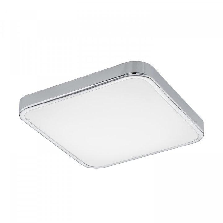 EGLO 96229 MANILVA 1 mennyezeti LED lámpa