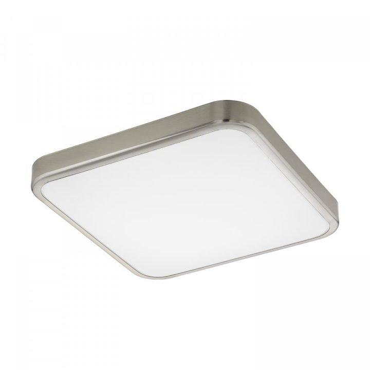 EGLO 96231 MANILVA 1 mennyezeti LED lámpa