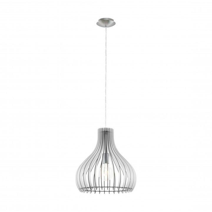 EGLO 96257 TINDORI 1 ágú függeszték lámpa