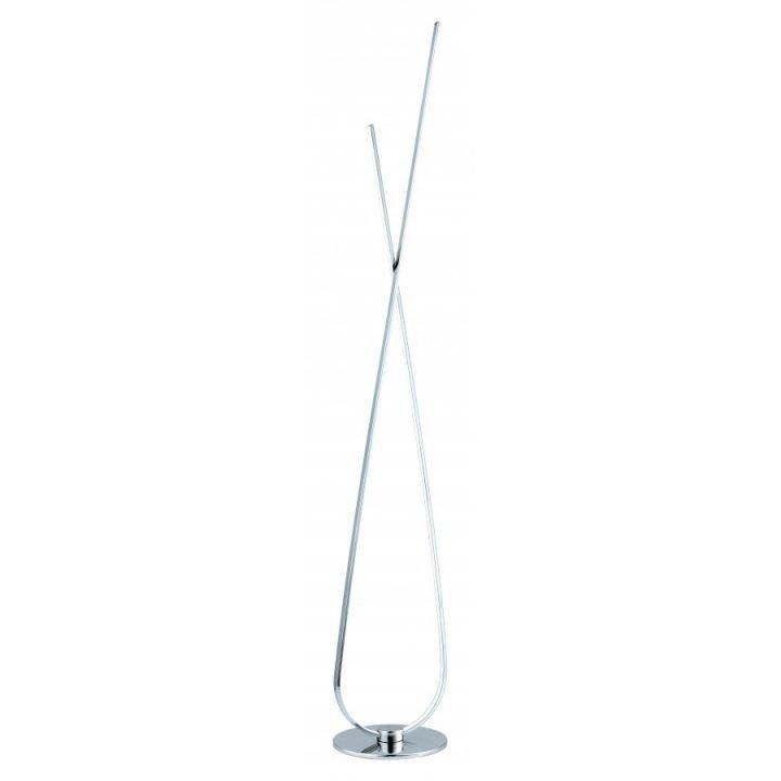 EGLO 96314 SELVINA LED állólámpa