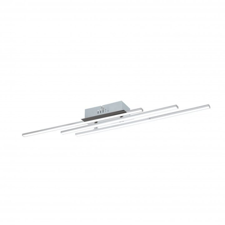 EGLO 96316 PARRI mennyezeti LED lámpa