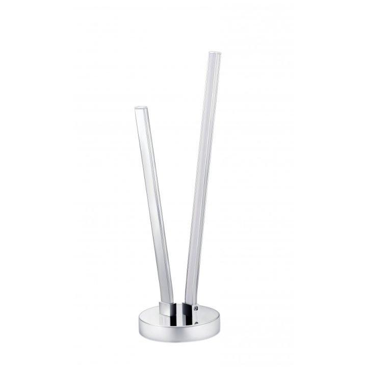 EGLO 96322 PARRI LED hangulatlámpa