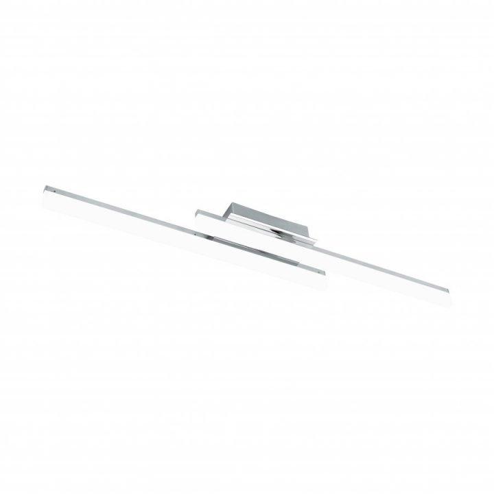 EGLO 96409 LAPELA mennyezeti LED lámpa