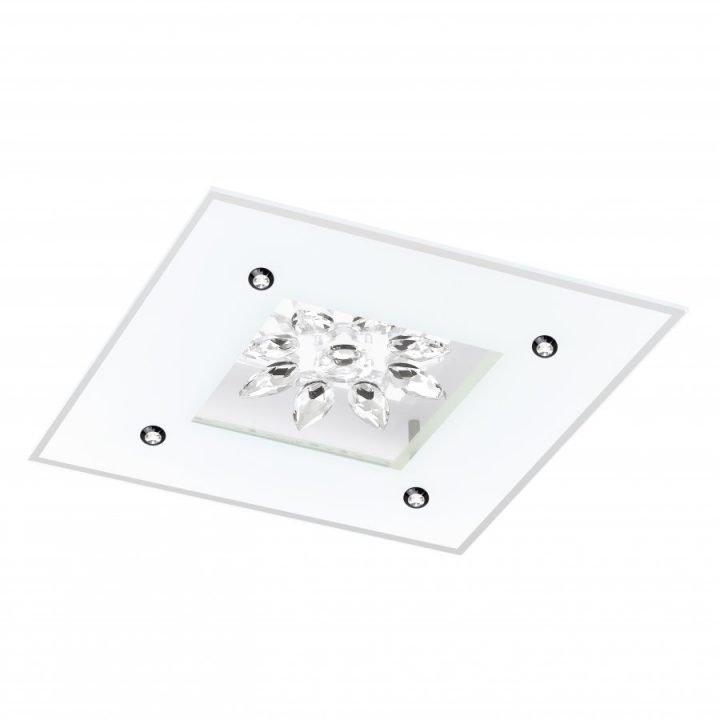 EGLO 96536 BENALUA 1 mennyezeti LED lámpa