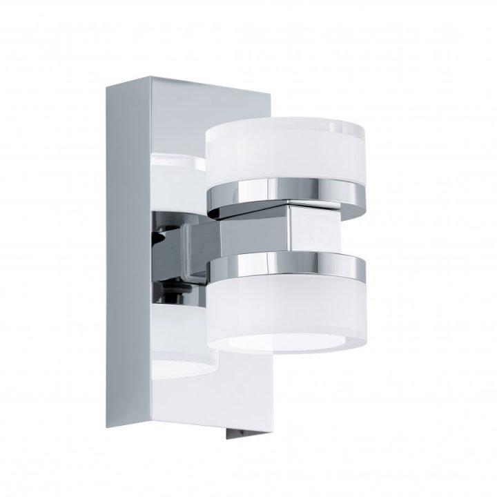 EGLO 96541 ROMENDO 1 fali LED lámpa