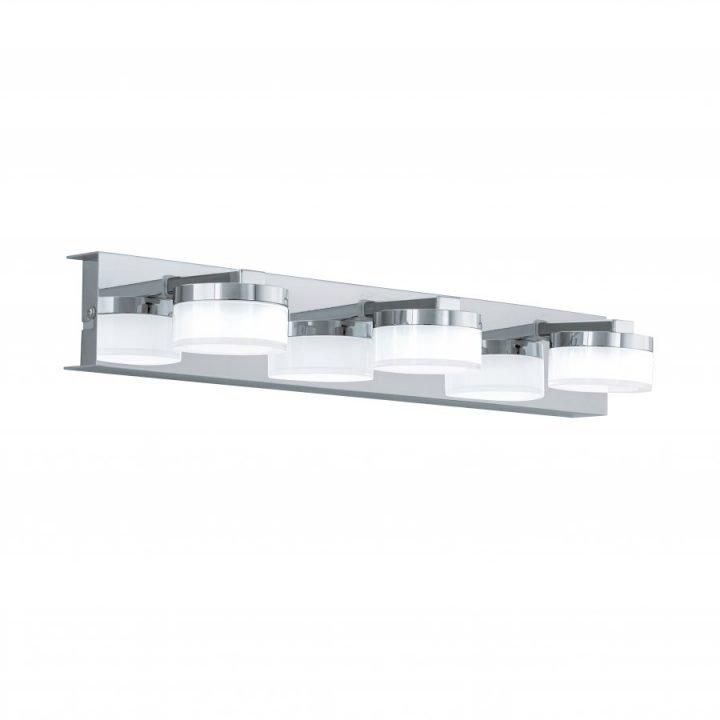 EGLO 96543 ROMENDO 1 fali LED lámpa