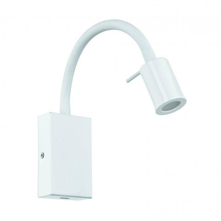 EGLO 96566 TAZZOLI fali LED lámpa