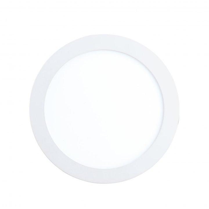 EGLO 96668 FUEVA-C álmennyezetbe építhető LED lámpa