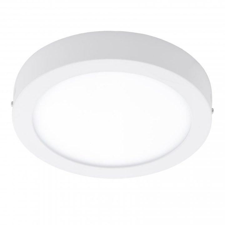 EGLO 96669 FUEVA-C mennyezeti LED lámpa