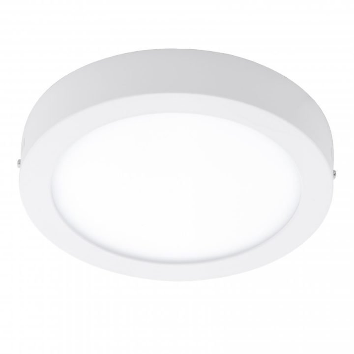 EGLO 96671 FUEVA-C mennyezeti LED lámpa
