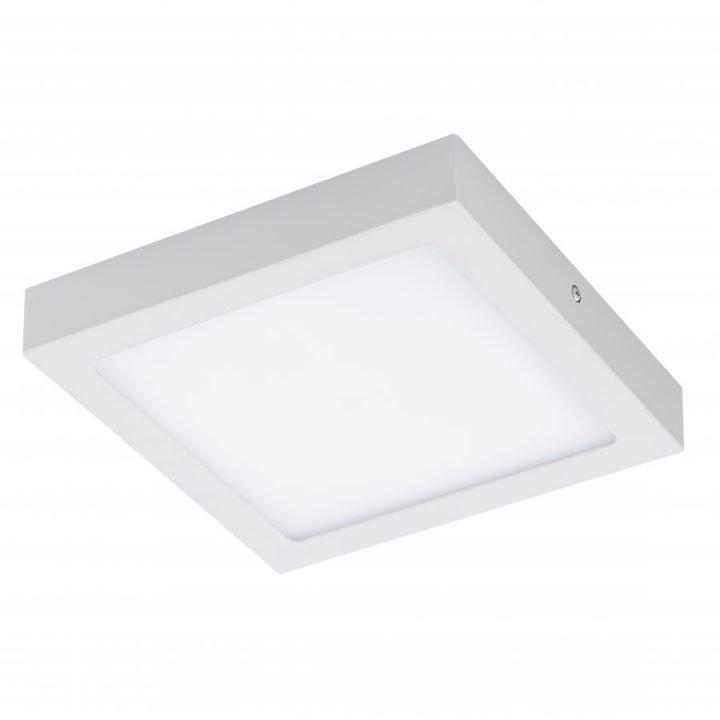 EGLO 96672 FUEVA-C mennyezeti LED lámpa