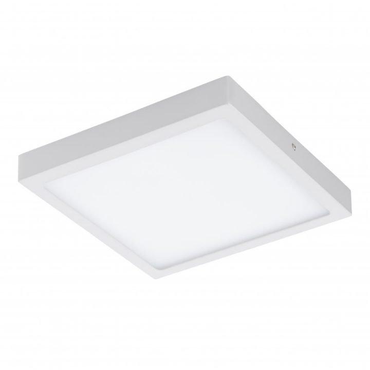 EGLO 96673 FUEVA-C mennyezeti LED lámpa