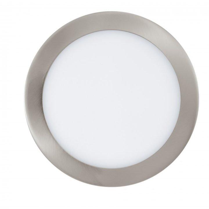 EGLO 96676 FUEVA-C álmennyezetbe építhető LED lámpa