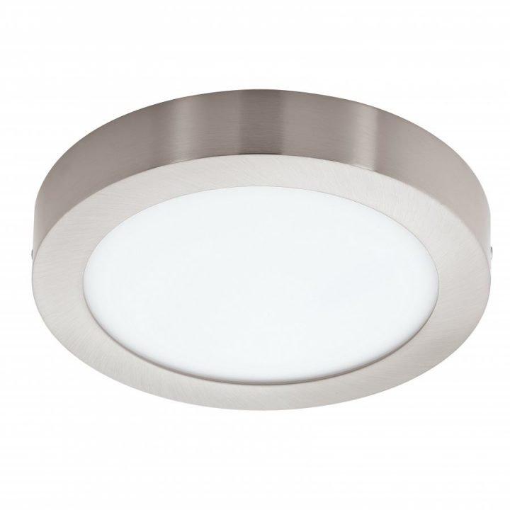 EGLO 96677 FUEVA-C mennyezeti LED lámpa