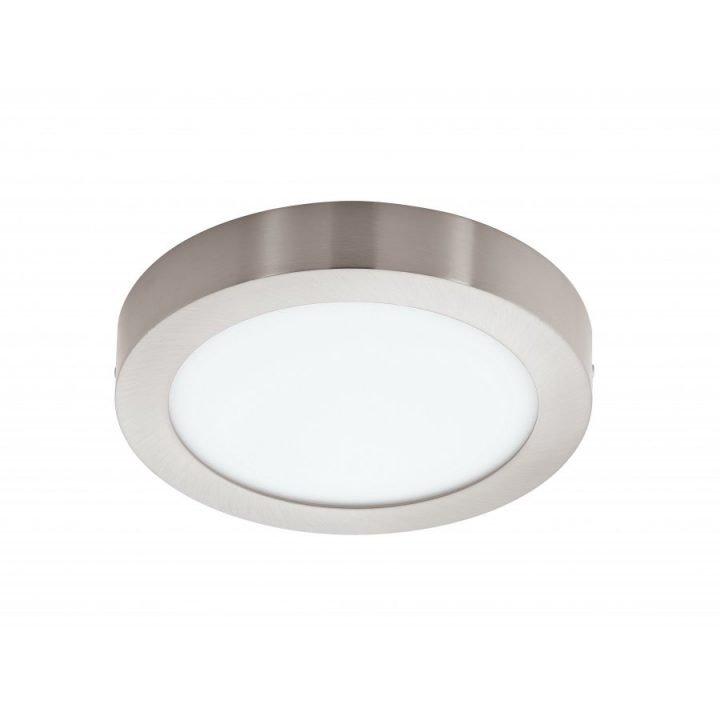 EGLO 96678 FUEVA-C mennyezeti LED lámpa