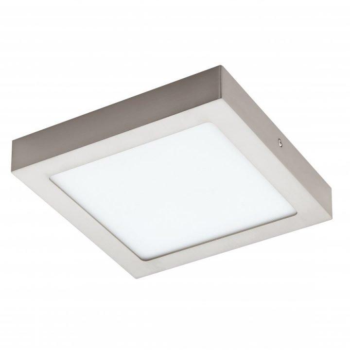 EGLO 96679 FUEVA-C mennyezeti LED lámpa