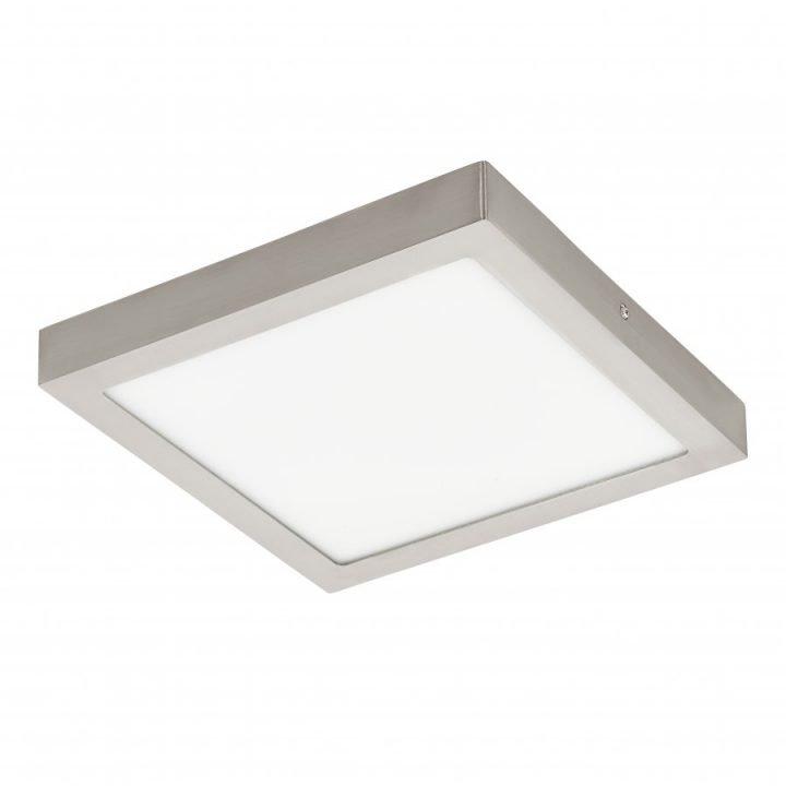 EGLO 96681 FUEVA-C mennyezeti LED lámpa