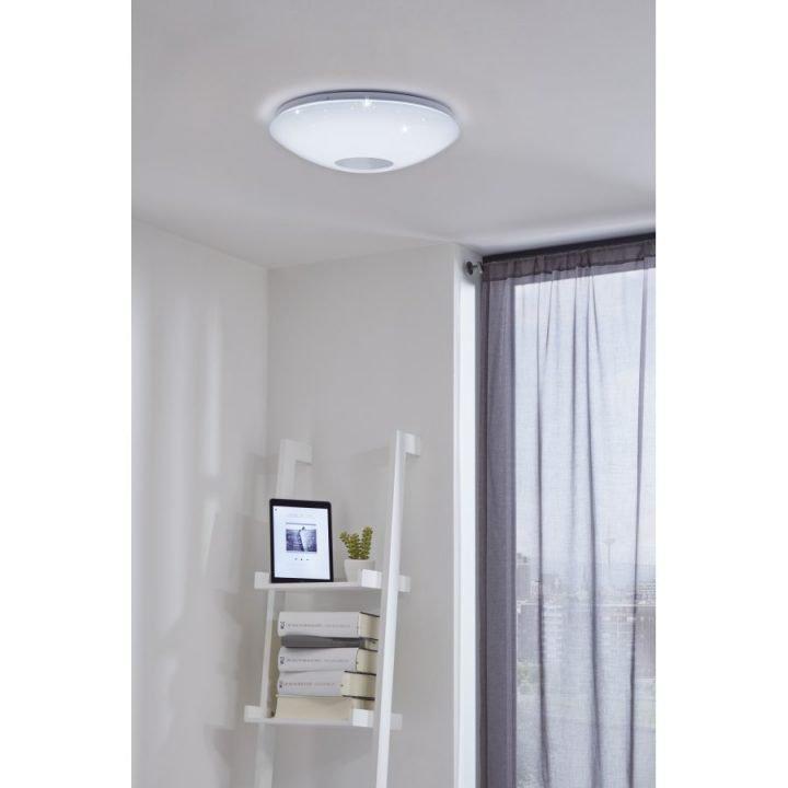 EGLO 96684 VOLTAGO-C mennyezeti LED lámpa