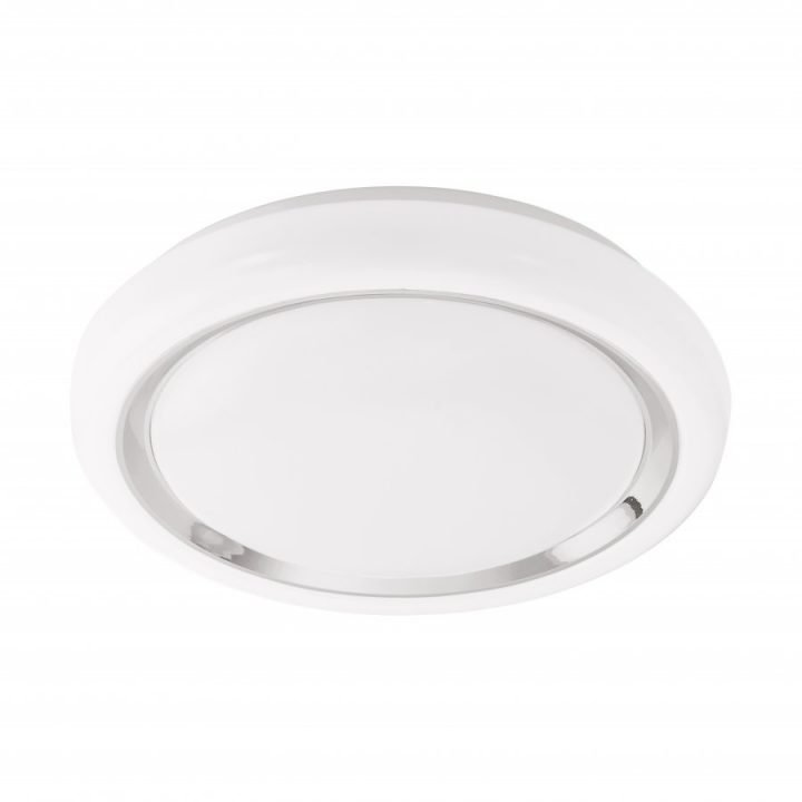 EGLO 96686 CAPASSO-C mennyezeti LED lámpa