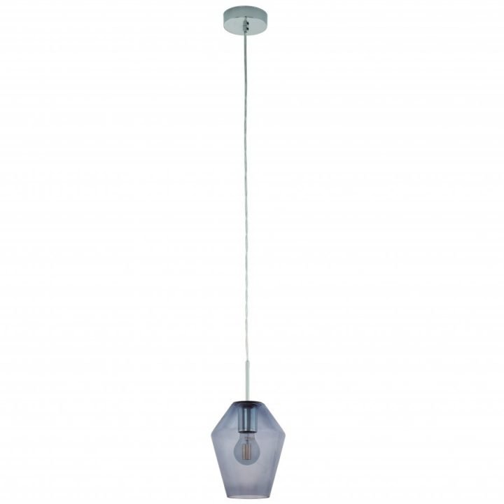 EGLO 96773 MURMILLO 1 ágú függeszték lámpa
