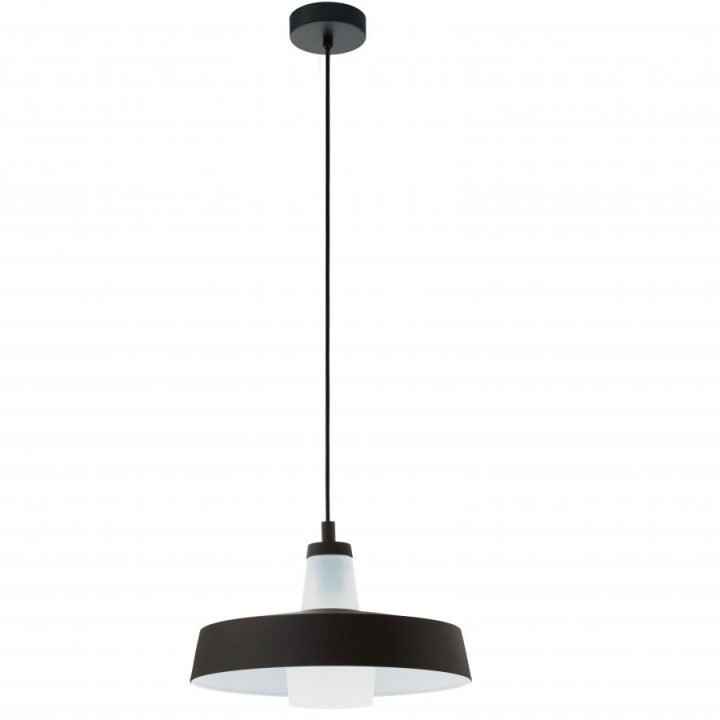 EGLO 96803 TABANERA 1 ágú függeszték lámpa