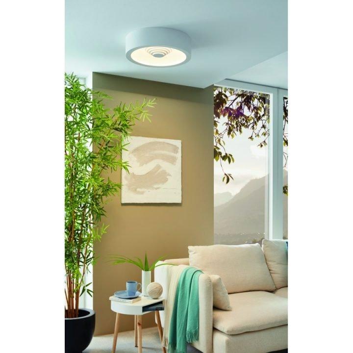 EGLO 96851 LEGANES mennyezeti LED lámpa
