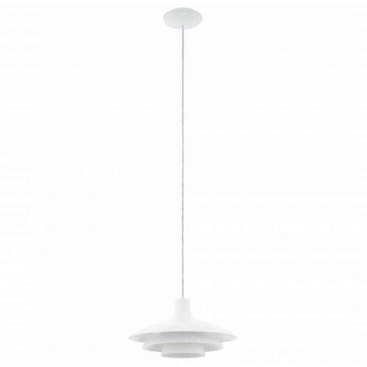 EGLO 96875 ALMOZAR 1 ágú függeszték lámpa