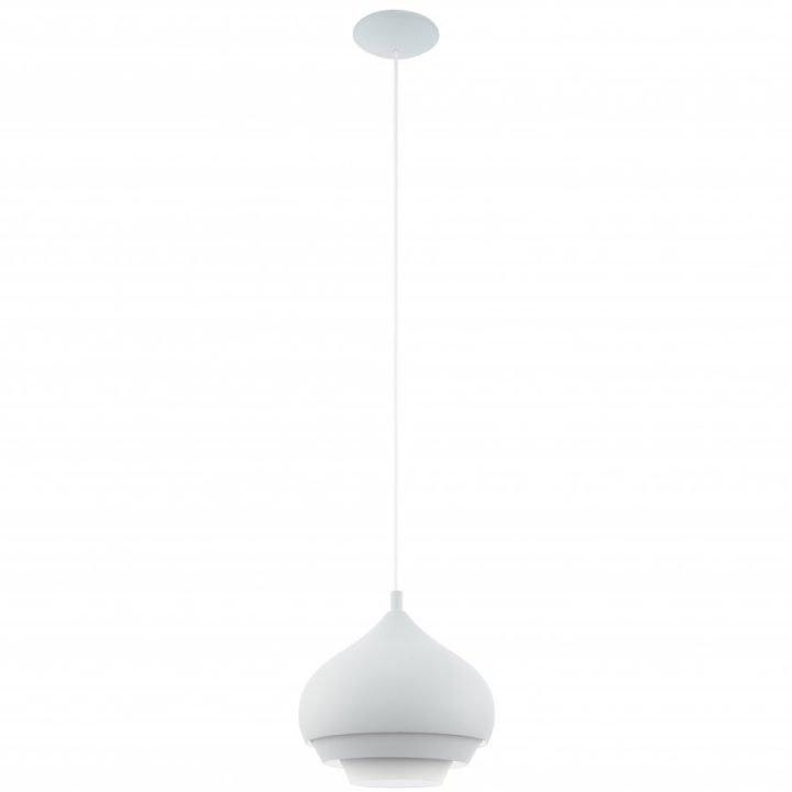 EGLO 96883 CAMBORNE 1 ágú függeszték lámpa