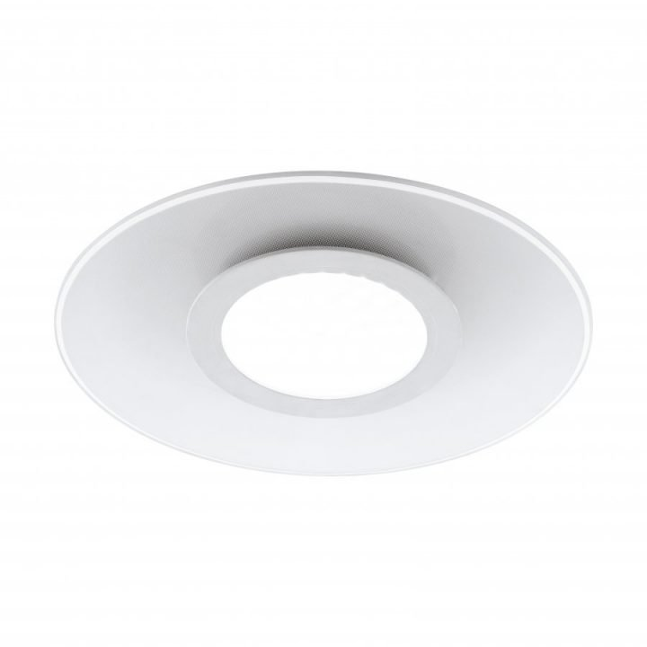 EGLO 96934 REDUCTA mennyezeti LED lámpa