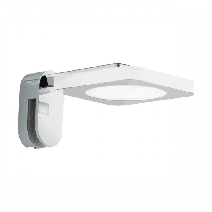EGLO 96936 CABUS tükörmegvilágító LED lámpa