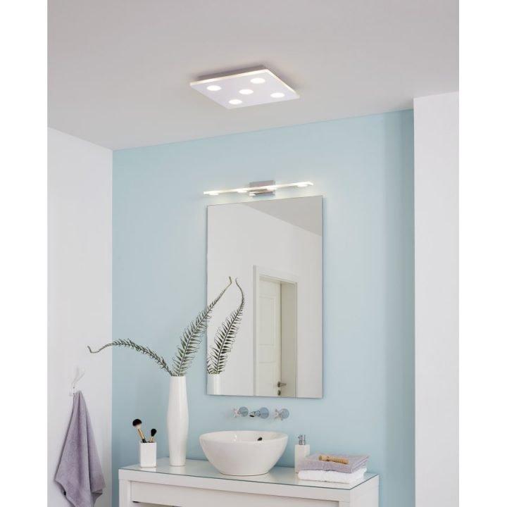 EGLO 96938 CABUS tükörmegvilágító LED lámpa