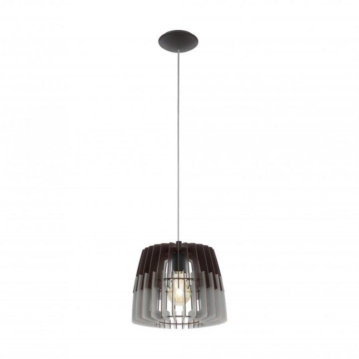 EGLO 96955 ARTANA 1 ágú függeszték lámpa
