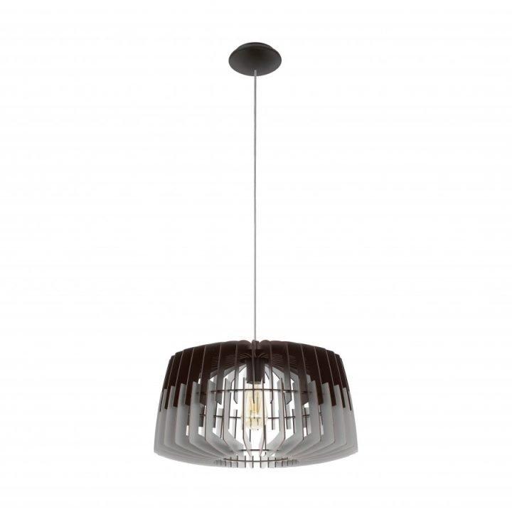 EGLO 96956 ARTANA 1 ágú függeszték lámpa