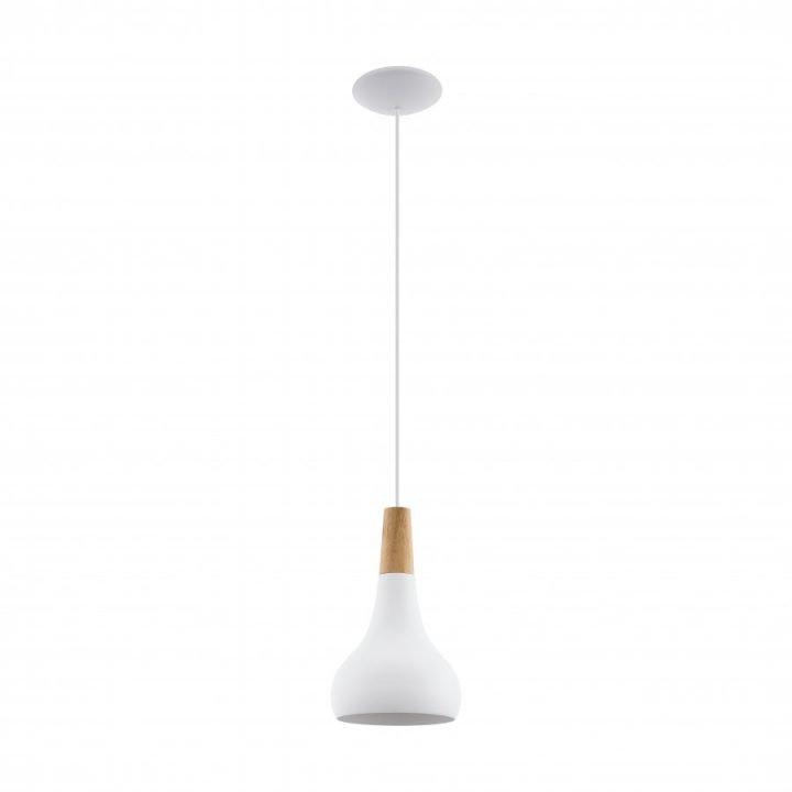 EGLO 96981 SABINAR 1 ágú függeszték lámpa
