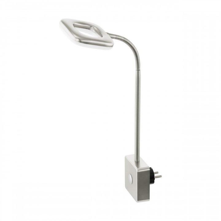 EGLO 97015 LITAGO fali LED lámpa