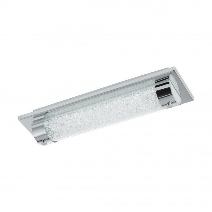 EGLO 97054 TOLORICO fali LED lámpa