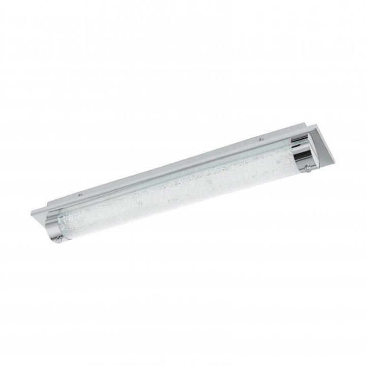 EGLO 97055 TOLORICO fali LED lámpa