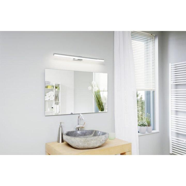 EGLO 97083 VADUMI tükörmegvilágító LED lámpa