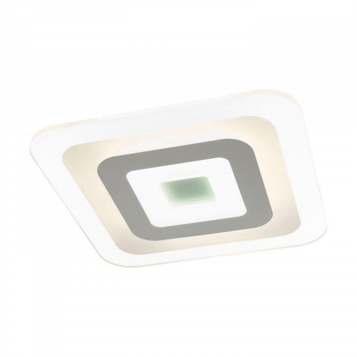 EGLO 97086 REDUCTA 1 mennyezeti LED lámpa