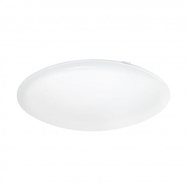 EGLO 97101 GIRON-M mennyezeti LED lámpa