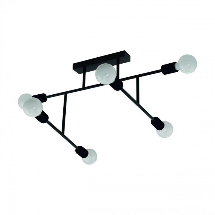 EGLO 98034 BELSIANA mennyezeti lámpa
