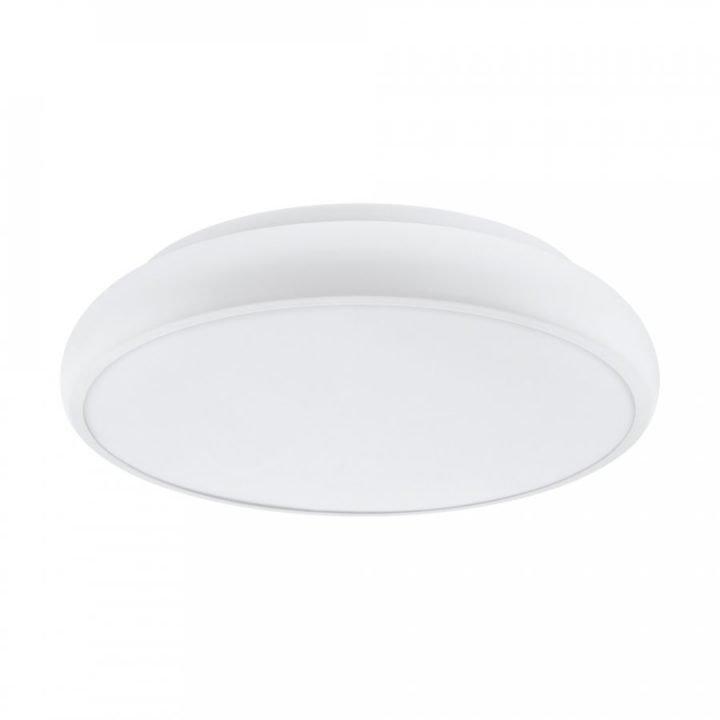 EGLO 98045 RIODEVA-C mennyezeti LED lámpa