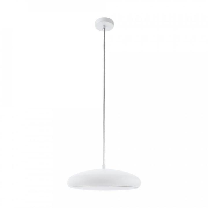 EGLO 98046 RIODEVA-C 1 ágú függeszték LED lámpa